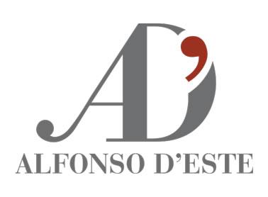 Alfonso D' Este Hats