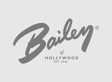 Bailey of Hollywood Hüte
