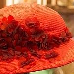 HutUp-Damenhut-mit-bestickten-Seidenblüten