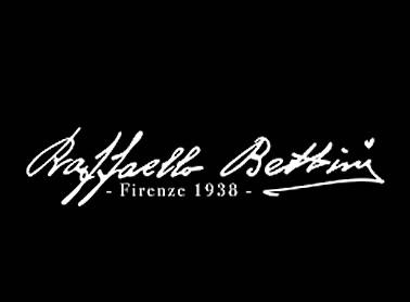 Raffaello Bettini - Hüte aus Florenz