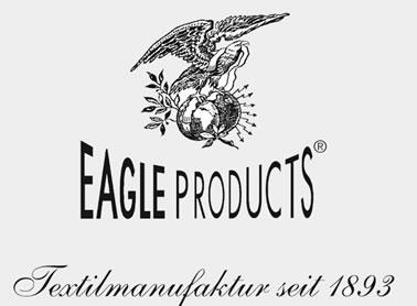 Eagle Products Textilmanufaktur