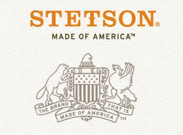 Stetson Hut