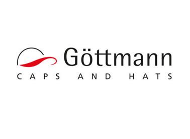 Göttmann - Kappen und Hüte