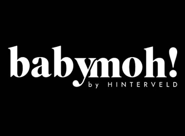 babymoh by Hinterveld - Mohair Fashion Accessoires