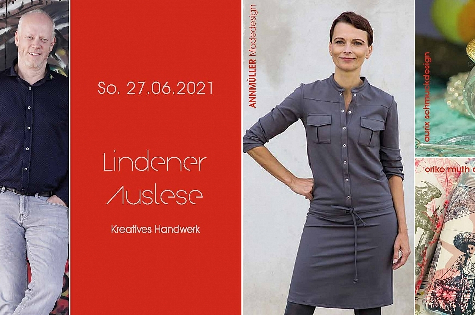 Lindener  Auslese - So. 27.06.2021